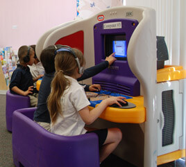 computer-center