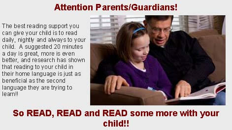 Father and daughter reading together, information on how important it is to spend 20 minutes a day reading to your child